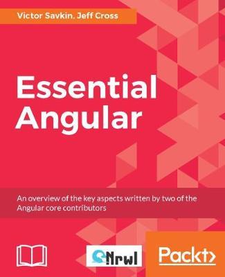 Essential Angular (Paperback)