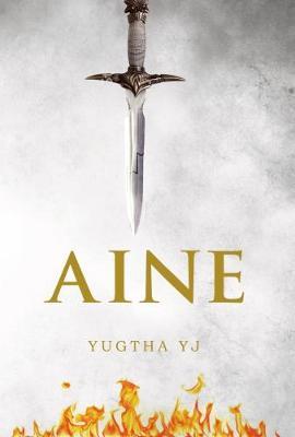 Aine (Paperback)