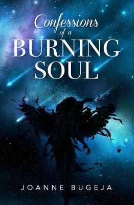 Confessions of a Burning Soul (Paperback)