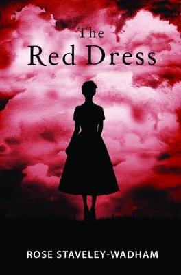 The Red Dress (Paperback)