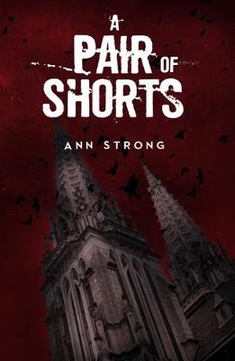 A Pair of Shorts (Paperback)