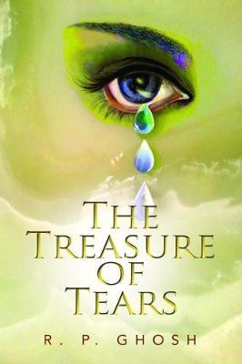 The Treasure of Tears (Paperback)
