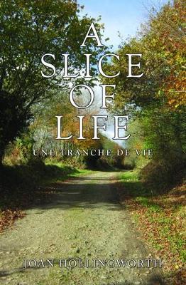 A Slice Of Life (Paperback)
