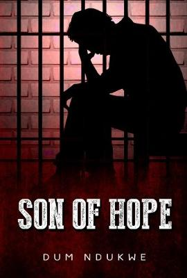 Son Of Hope (Paperback)