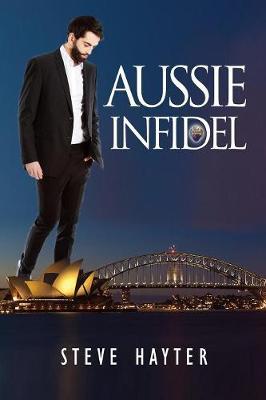 Aussie Infidel (Paperback)