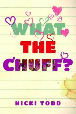 What the Chuff? (Paperback)