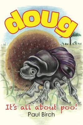 Doug (Paperback)