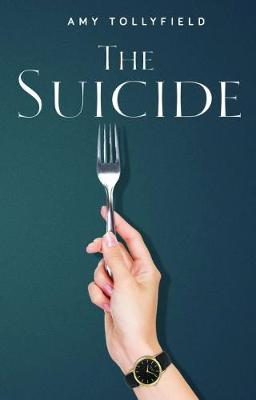 The Suicide (Paperback)