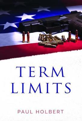 Term Limits (Paperback)