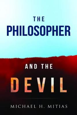The Philosopher And The Devil (Paperback)