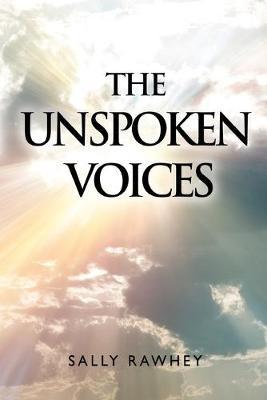 Unspoken Voices (Paperback)