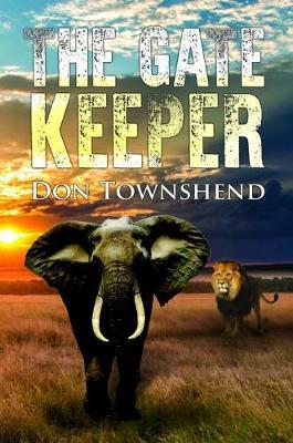 The Gatekeeper (Paperback)