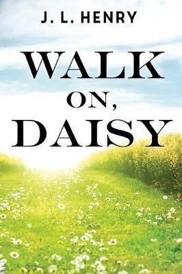 Walk on Daisy (Paperback)