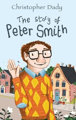 The Story of Peter Smith (Paperback)