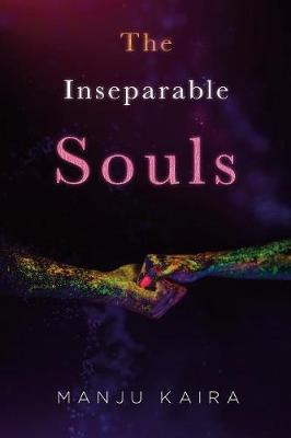 The Inseparable Souls (Paperback)
