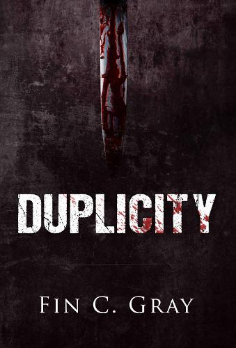 Duplicity (Paperback)