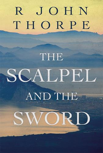 The Scalpel and the Sword (Paperback)