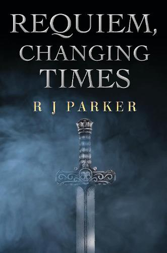 Requiem, Changing Times (Paperback)