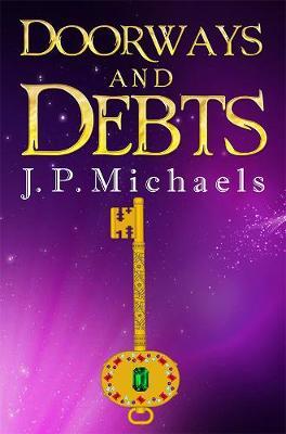 Doorways & Debts (Paperback)