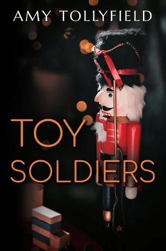 Toy Soldiers (Paperback)