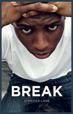 Break - YA READS II (Paperback)
