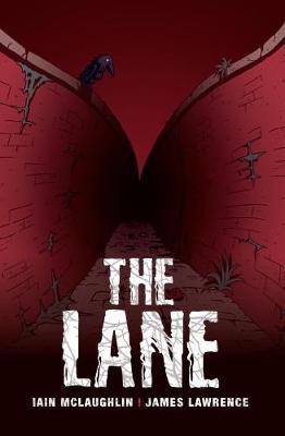 The Lane - Papercuts II (Paperback)
