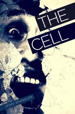 The Cell - Between the Lines II (Paperback)
