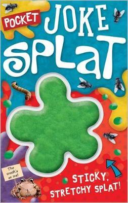 Joke Splat