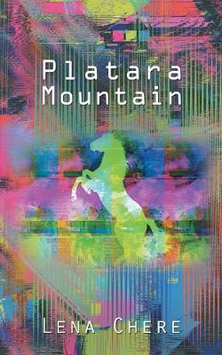 Platara Mountain (Paperback)