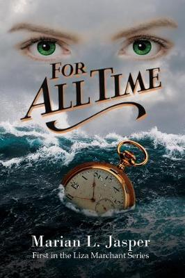 FOR ALL TIME (Paperback)