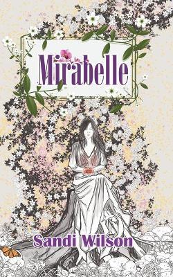 Mirabelle (Paperback)