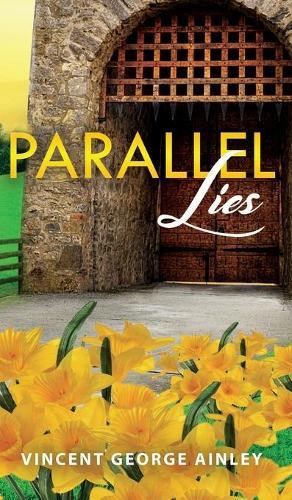 Parallel Lies (Hardback)