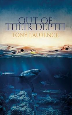 Out Of Their Depth (Hardback)