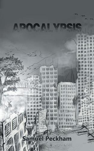 Apocalypsis (Paperback)