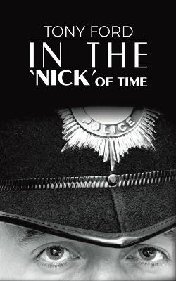 In the 'Nick' of Time (Paperback)