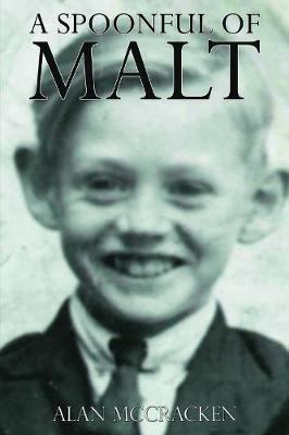 A Spoonful of Malt (Hardback)