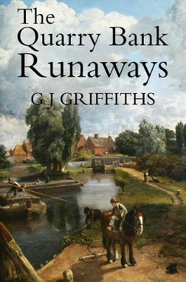 The Quarry Bank Runaways (Paperback)