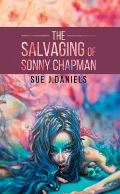 The Salvaging of Sonny Chapman (Paperback)