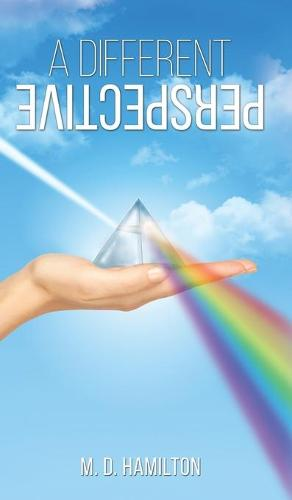 A Different Perspective (Hardback)