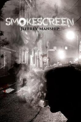 Smokescreen (Paperback)