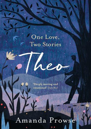 Theo (Paperback)