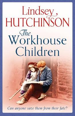 The Workhouse Children (Paperback)
