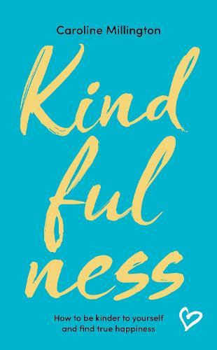 Kindfulness (Hardback)
