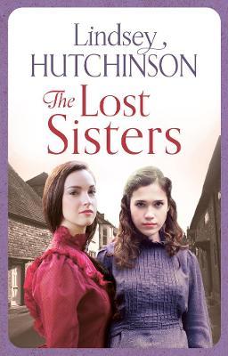 The Lost Sisters (Hardback)