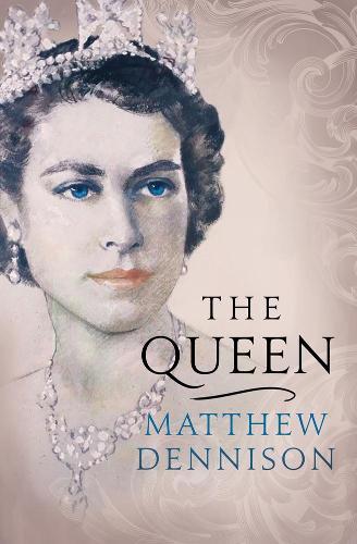 The Queen (Hardback)