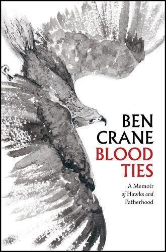 Blood Ties (Hardback)