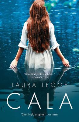 Cala (Paperback)