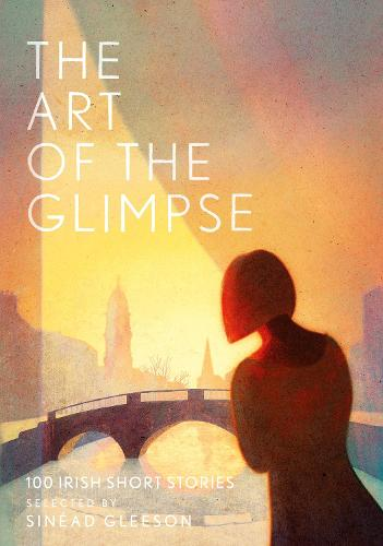 The Art of the Glimpse