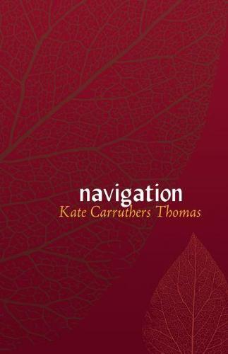 Navigation (Paperback)