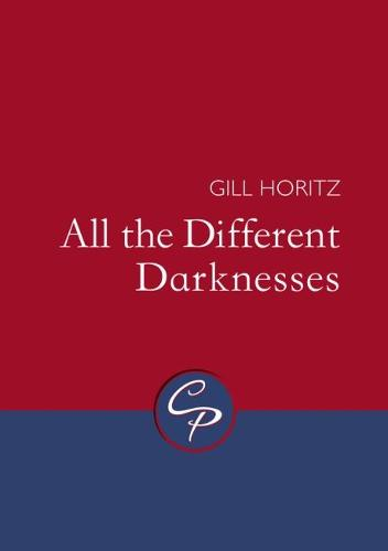 All the Different Darknesses (Paperback)